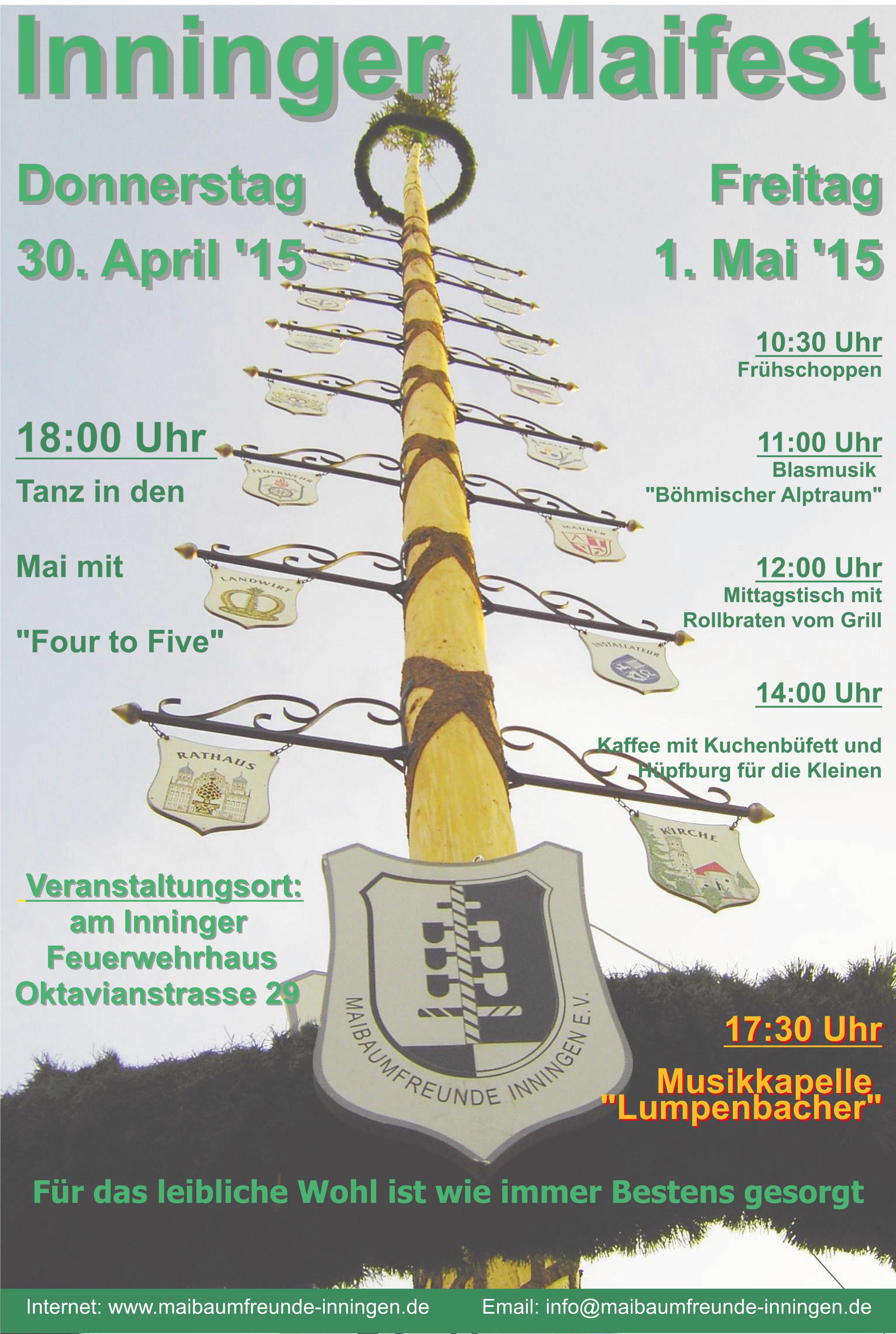 Schafkopfturnier der Jungen Union Bergheim 12