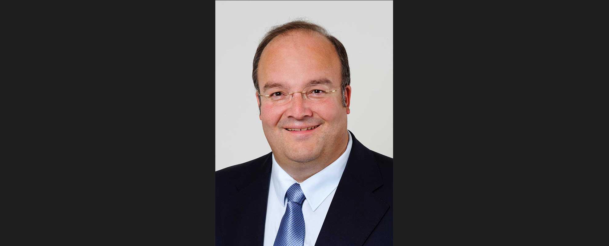 Paul-Metz-Buergermeister