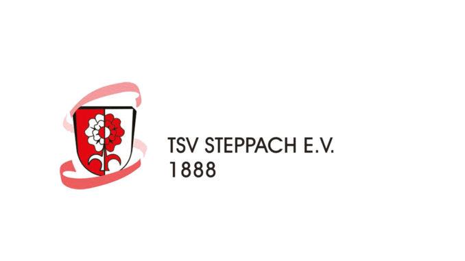 Tsv Steppach
